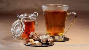 تحضير الشاى بماء الصنبور أم المعبأ ؟!