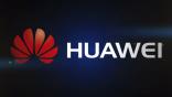 """شركة هواوى الصينية تواجه مشاكل فى ألمانيا بسبب """"5G"""""""