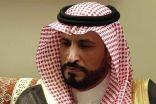 الأمير فيصل بن محمد بن ناصر : الإرهاب الجديد سلوك فوضوي جماعي يحرك تظاهرات الحقوق والحريات