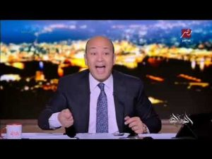 تعليق عمرو اديب على مقتل جمال خاشقجي و دفاعه عن السعودية