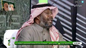 يوسف خميس : في مباراة #الهلال_الفيصلي … الهدفيين الاخيرين للهلال كلها ببصمة محمد الشلهوب