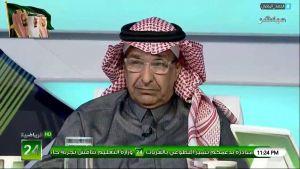 سامي مؤمن : فقدان سلمان الفرج في كأس اسيا خسارة للمنتخب
