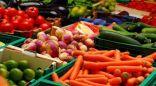 ثلاثة اكلات تنظم حركة الأمعاء
