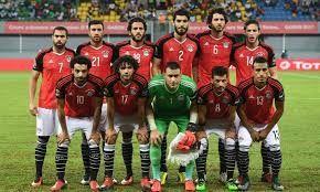 """المنتخب المصري يطالب بحل مشكلة """"البعوض"""" قبل مواجهة المنتخب السعودي"""