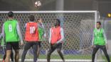 الهلال يوافق على تسفير لاعب الفريق الأول لكرة القدم بالنادي سلمان الفرج للعلاج بالخارج