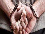 مباحث الأموال العامة تلقي القبض علي شخصين بتهمة الإتجار في النقد الأجنبي بسوهاج