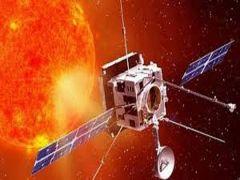 """وكالة الفضاء الأمريكية """"ناسا"""" تعلن إطلاق أول قمر صناعي"""