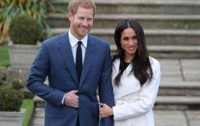 تعرف على القاسم المشترك بين فتاتي الأمير هاري السابقتين وزوجته
