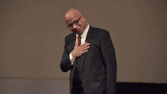 تعرف على أحسن ممثل فى مهرجان القاهرة السينمائى الدولى… صور