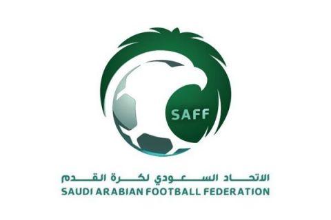 الاتحاد السعودي لكرة القدم يحذر رؤوساء الاندية من التراشق الإعلامي