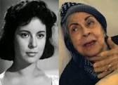 وفاة الفنانة آمال فريد عن عمر يناهز 80 عامًا
