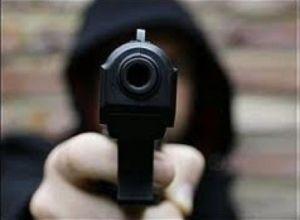 وفاة مواطن بطلق ناري في المخواة وسط أنباء عن انتحاره
