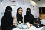 عرض ثلاثة وعشرون اختراع سعودي حصلت على جوائز عالمية