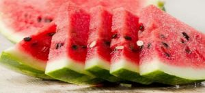 حقائق مثيرة للجدل عن البطيخ