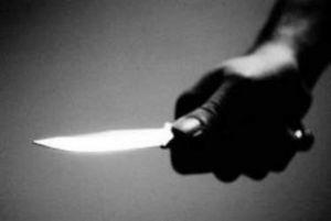 ليلة دامية في حفل خطوبة بخميس مشيط.. مقتل شخص وإصابة ثمانية آخرين بأسلحة بيضاء