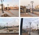 المتحدث الرسمي للمجلس البلدي بمحافظة الخرج : مستوى حدائق المحافظة متدنٍ ويلزم بمعالجتها