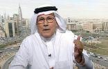 الدكتور محمد آل زلفة : فلتصدح منابر المساجد بصوت الوطنية لحماية الشباب