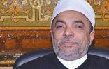 الدكتور جابر طايع محبة شعبنا للسعودية واجب شرعي