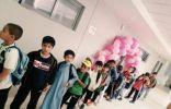 مكة: تدشين فصول الدمج في مدرسة 26 للطفولة المبكرة