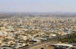 العمالة الوافدة على مكاتب العقار في محافظة بيشة تسيطر على مكاتب العقار في المنطقة