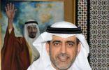 """مستشفى الملك خالد التخصصي للعيون يجري 246 عملية """"ساد"""" في القصيم"""
