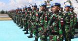 اصدار السفارة الأمريكية بإندونيسيا تحذيرا أمنيا قبل إعلان نتيجة الانتخابات