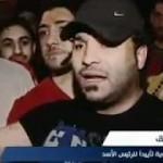 مباراة الاساطير… محمد نور ورفاقه VS نجوم العالم